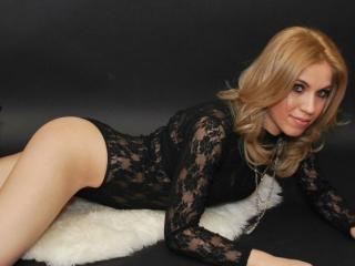 RussianAngel - Sexy live show with sex cam on XloveCam®