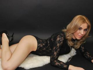 RussianAngel - Sexy live show with sex cam on XloveCam