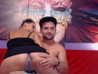 DirtyCoupleForFuck - Sexy live show with sex cam on XloveCam®