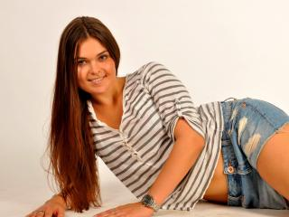 AblazeHeart - Sexy live show with sex cam on XloveCam