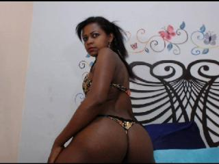 PassionHotForYou - Sexy live show with sex cam on XloveCam®