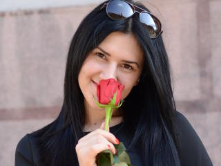 RaAnya - Sexy live show with sex cam on XloveCam®