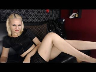 KatieDomme - Sexy live show with sex cam on XloveCam®