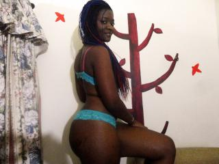 Sheila69All - Sexy live show with sex cam on XloveCam