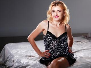 PleasingStar - Sexy live show with sex cam on XloveCam
