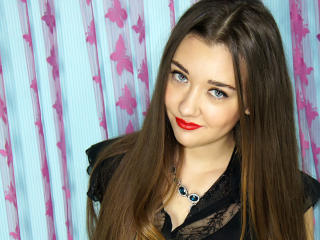MagicLadyVictoria - Sexy live show with sex cam on XloveCam®