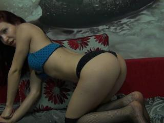 Hoppe - Sexy live show with sex cam on XloveCam