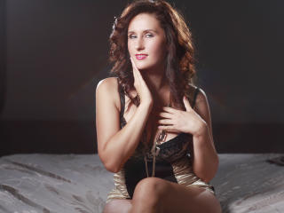 BeauxBlueEyes - Sexy live show with sex cam on XloveCam