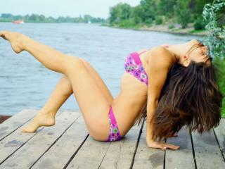 ZarineiEvans - Sexy live show with sex cam on XloveCam®