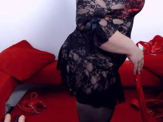 SherylPatton - Sexy live show with sex cam on XloveCam
