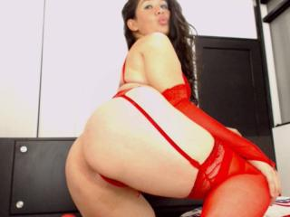 SweetNasty - Sexy live show with sex cam on XloveCam®