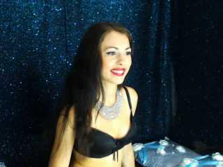 SouthSerenada - Sexy live show with sex cam on XloveCam®