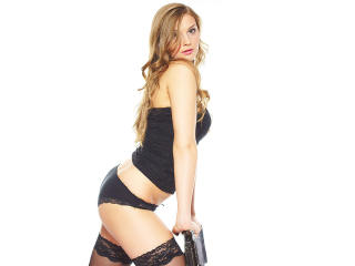 LarissaSexy69 - Sexy live show with sex cam on XloveCam