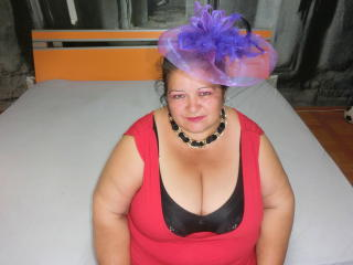 FloryMarlow - Show sexy et webcam hard sex en direct sur XloveCam®