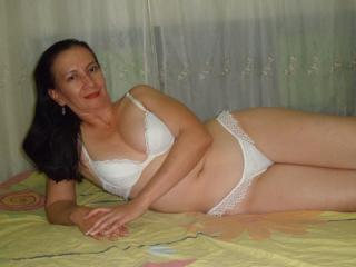 Magdalenexx - Sexy live show with sex cam on XloveCam®