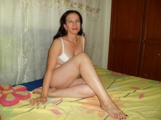 Magdalenexx - Sexy live show with sex cam on XloveCam