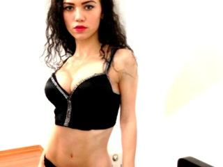 DiDance - Sexy live show with sex cam on XloveCam®