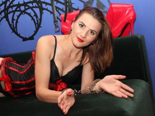 DirtyDelice - Sexy live show with sex cam on XloveCam®