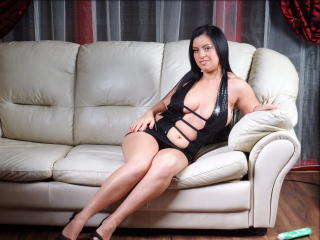 HotCandyTits - Sexy live show with sex cam on XloveCam®