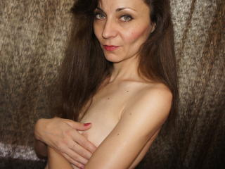 KatlinKate - Sexy live show with sex cam on XloveCam