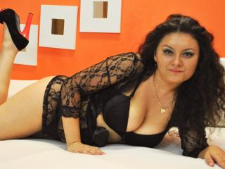 MissDesireX - Sexy live show with sex cam on XloveCam®