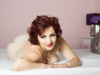 TracyMilf - Sexy live show with sex cam on XloveCam®