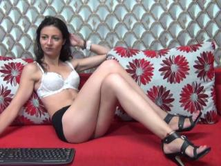 Giynger - Sexy live show with sex cam on XloveCam®