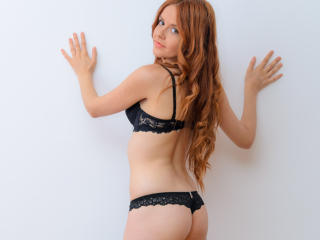 LorellyPassion - Sexy live show with sex cam on XloveCam®