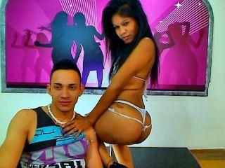 DouHardSexForU - Sexy live show with sex cam on XloveCam
