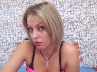 Christynne69 - Sexy live show with sex cam on XloveCam