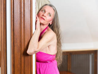 GentleLips - Sexy live show with sex cam on XloveCam
