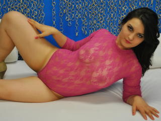 RosyAmber - Sexy live show with sex cam on XloveCam®