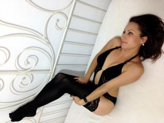FontainVite - Sexy live show with sex cam on XloveCam
