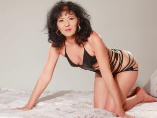 SelenaForYou - Sexy live show with sex cam on XloveCam®