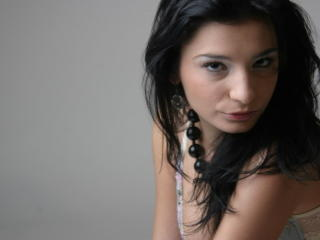 LoveDorothy - Sexy live show with sex cam on XloveCam®