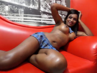 MandyHot69 - Sexy live show with sex cam on XloveCam