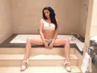 Marissa69 - Sexy live show with sex cam on XloveCam®