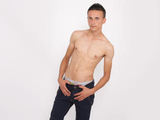 LukasWilder - Sexy live show with sex cam on XloveCam