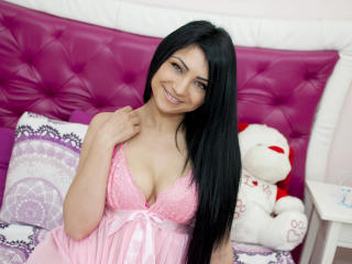 JessicaFoxy - Sexy live show with sex cam on XloveCam®