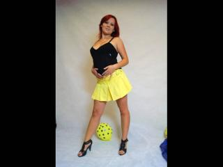 KarissaSexy - Sexy live show with sex cam on XloveCam®