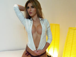 InoubliableCoquine69 - Sexy live show with sex cam on XloveCam®
