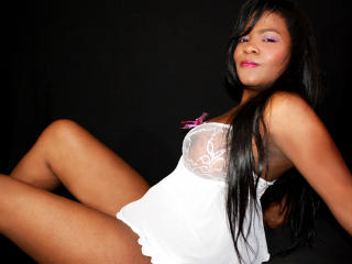 KellyPreston - Sexy live show with sex cam on XloveCam®