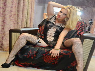 AryahSunshine - Sexy live show with sex cam on XloveCam®