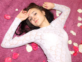SheryJane - Sexy live show with sex cam on XloveCam®