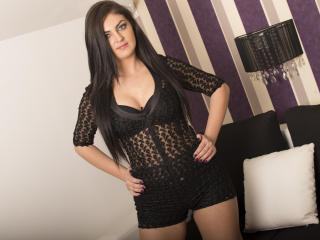 SweetKateX - Sexy live show with sex cam on XloveCam®