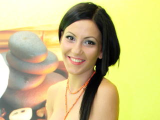 Perima - Sexy live show with sex cam on XloveCam®