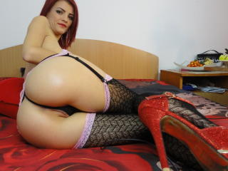 VanesSexy - Sexy live show with sex cam on XloveCam®