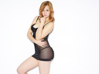 Namida - Sexy live show with sex cam on XloveCam
