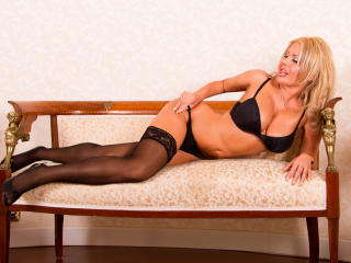 BelleEpoque - Sexy live show with sex cam on XloveCam®