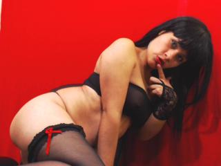 WetTamara - Sexy live show with sex cam on XloveCam